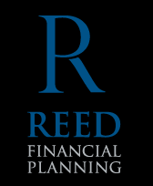Reed Financial Planning Logo
